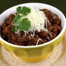 Back Bay Chili