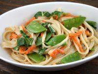 Udon-Noodles-with-Vegetables