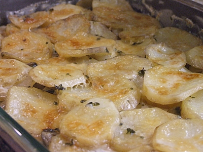 ... gratin mashed potato gratin cod leek and potato gratin potato mushroom