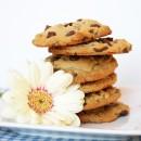 Reeses Cookies 11
