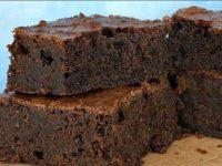 Baked Spicy Brownies - Recipe Girl