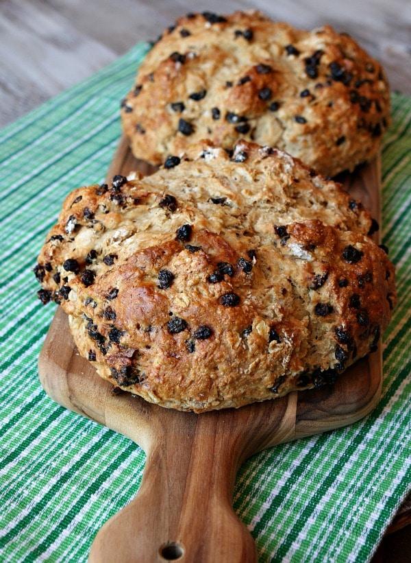 ... bread slice irish soda bread brown butter soda bread brown butter soda