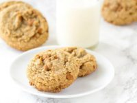 spicy-cinnamon-oatmeal-cookies