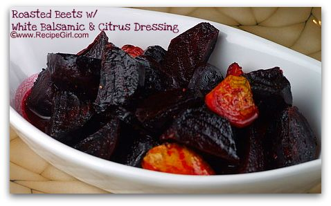 roasted-beets-with-white-balsamic-citrus-dressing