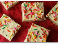 Sugar-Cookie-Bars-3