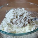 Ricotta Cheese 5