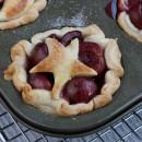 Cherry Pie 7