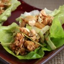 Lettuce Wraps 8