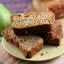 Pear Bread #recipe