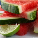 Tequila Watermelon