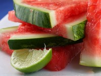 Tequila Watermelon
