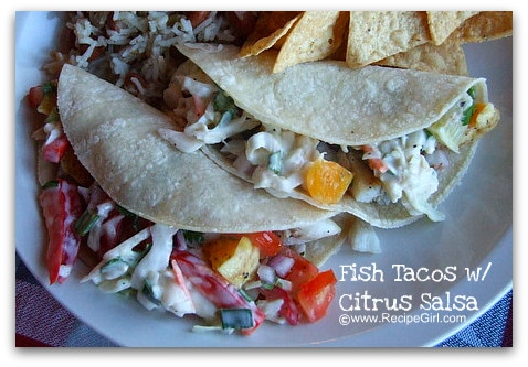 fish-tacos-with-cilantro-slaw