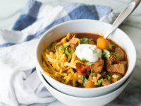 chicken-and-butternut-squash-chili