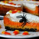 Candy-Corn-Cheesecake-6