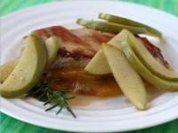 Gouda-Stuffed-Chicken-with-Apple-Pan-Sauce