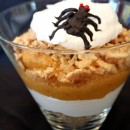 Scary_Spider_Pumpkin_Parfaits