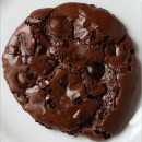 Flourless-Chocolate-Cookies-2