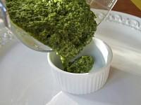 Ina's Pesto