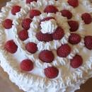 Dorie Cake 13