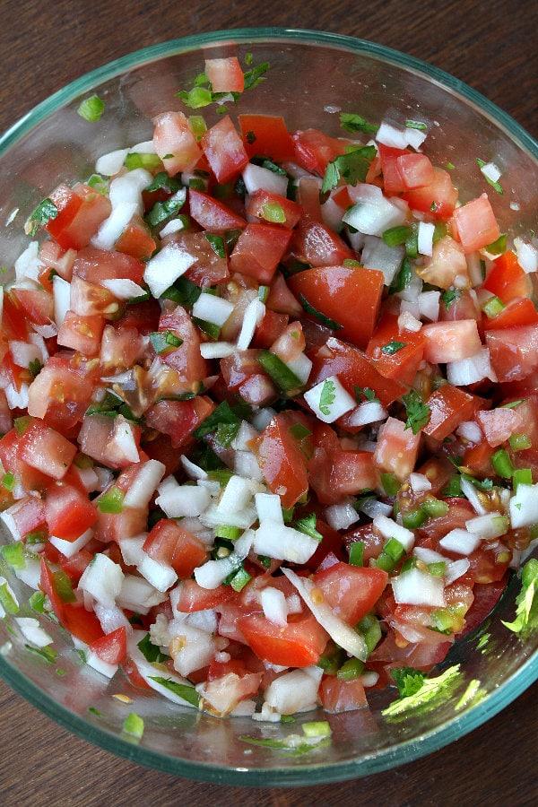 fresca cantaloupe lime agua fresca pomegranate lime chia fresca