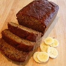 Best Banana Bread Pic