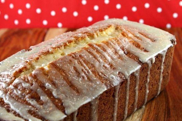 bread pudding eggnog eggnog best eggnog eggnog pancakes eggnog ice ...