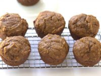 pumpkin-gingerbread-muffins