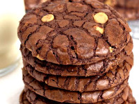 Chocolate-Wows-Cookies