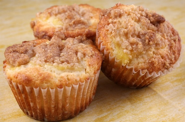 Pineapple Muffins Recipes — Dishmaps