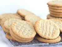 great-grandmas-peanut-butter-cookies