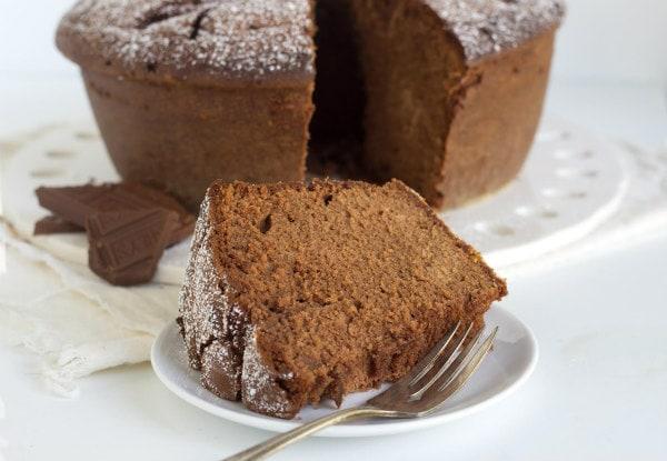 Hershey Bar Cake Recipe Girl