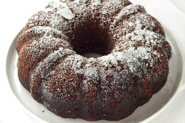 how to make kahlua cake