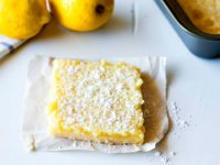 Lemon-Crumb-Bars-Recipe-RecipeGirl.com_