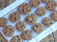 maple-cranberry-oatmeal-cookies