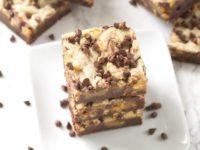 peanut-butter-swirl-brownies