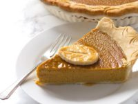 pumpkin-peanut-butter-pie