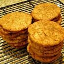 Ride Em Cowboy Cookies Pic