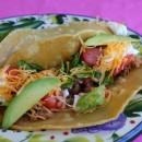 Tacos 20