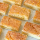 orange brownies 3