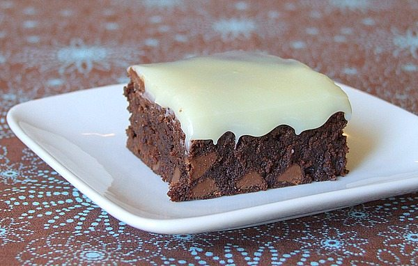 quintuple-chocolate-brownies-1