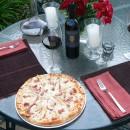 Bertuccis Nolio Pizza