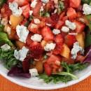 Melon-Salad-61