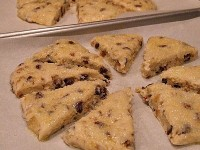 Toffee Scones1