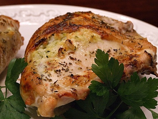 How Long Do I Bake Chicken Breast Baked Chicken Breast Recipes Easy Calories Bone In And Rice And Vegetables Dinner With Stuffing Marinade With Mushrooms
