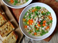 best-turkey-soup-recipe