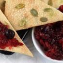 Cranberry Jam 6