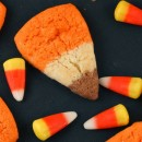 candy corn cookies 6