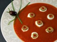 eyeball soup 4