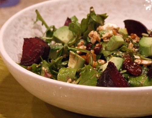 Beet-and-Goat-Cheese-Arugula-Salad.jpg