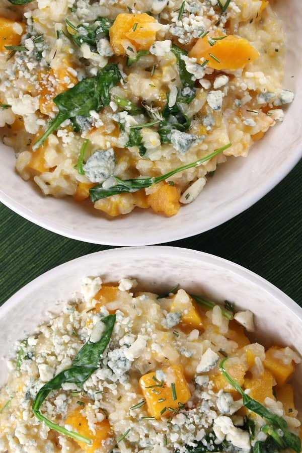 Butternut-Squash-Rosemary-and-Blue-Cheese-Risotto-2